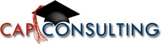 Cap Consulting – Vocational Consulting Services Logo
